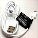 5 ft long Original Samsung USB Data Sync Charger Cable for Galaxy Note II N7100