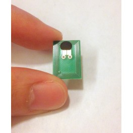 FTAG NFC Tags Trigger Forum Type 2 Tag for DIY User fully compatible NTAG203