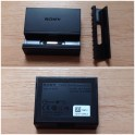 Original Genuine Sony DK32 Magnetic Charging Dock Docking for Xperia Z1 Compact