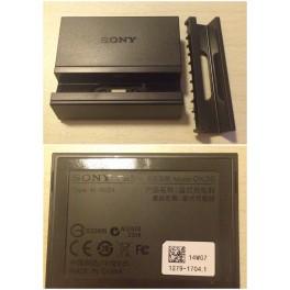 Original Genuine Sony DK36 Magnetic Charging Dock Docking for Xperia Z2