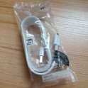 5ft Original Genuine Samsung USB 2.0 Data Sync Charger Cable for Galaxy Note 4
