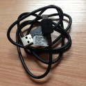 Original Genuine Sony EC803 Micro USB Sync & Charge Data Cable for Xperia Z2 Z3