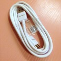 5ft Original Samsung USB 3.0 Data Sync Charger Cable for Galaxy Note III 3 N9000